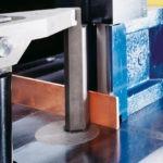 EHRT Bending Equipment